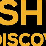 Winshear Gold Receives $507,500 Through Warrant Exercise