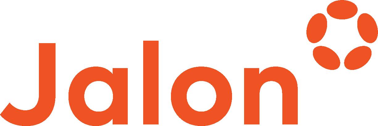 2020 Jalon Mobility Awards