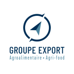A renewed brand identity for the Group Export Agri-Food