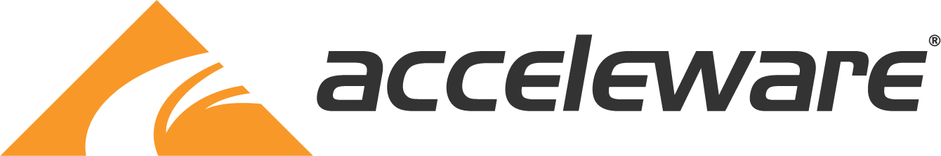 Acceleware Announces Regulatory Approval of Marwayne Pilot Project