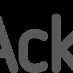 Ackroo Announces $3,000,000 Strategic Private Placement