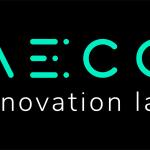Advisory board to lead digital transformation of AEC sectors with AECO Innovation Lab