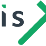 Advocis Spotlights the Next Generation for how to get Back to Basics during Financial Literacy Month