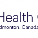 Alberta Project Validates First Synthetic Health Dataset in Province