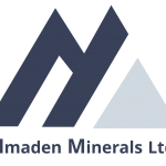 Almaden Identifies New High Priority Exploration Target at the Ixtaca Property
