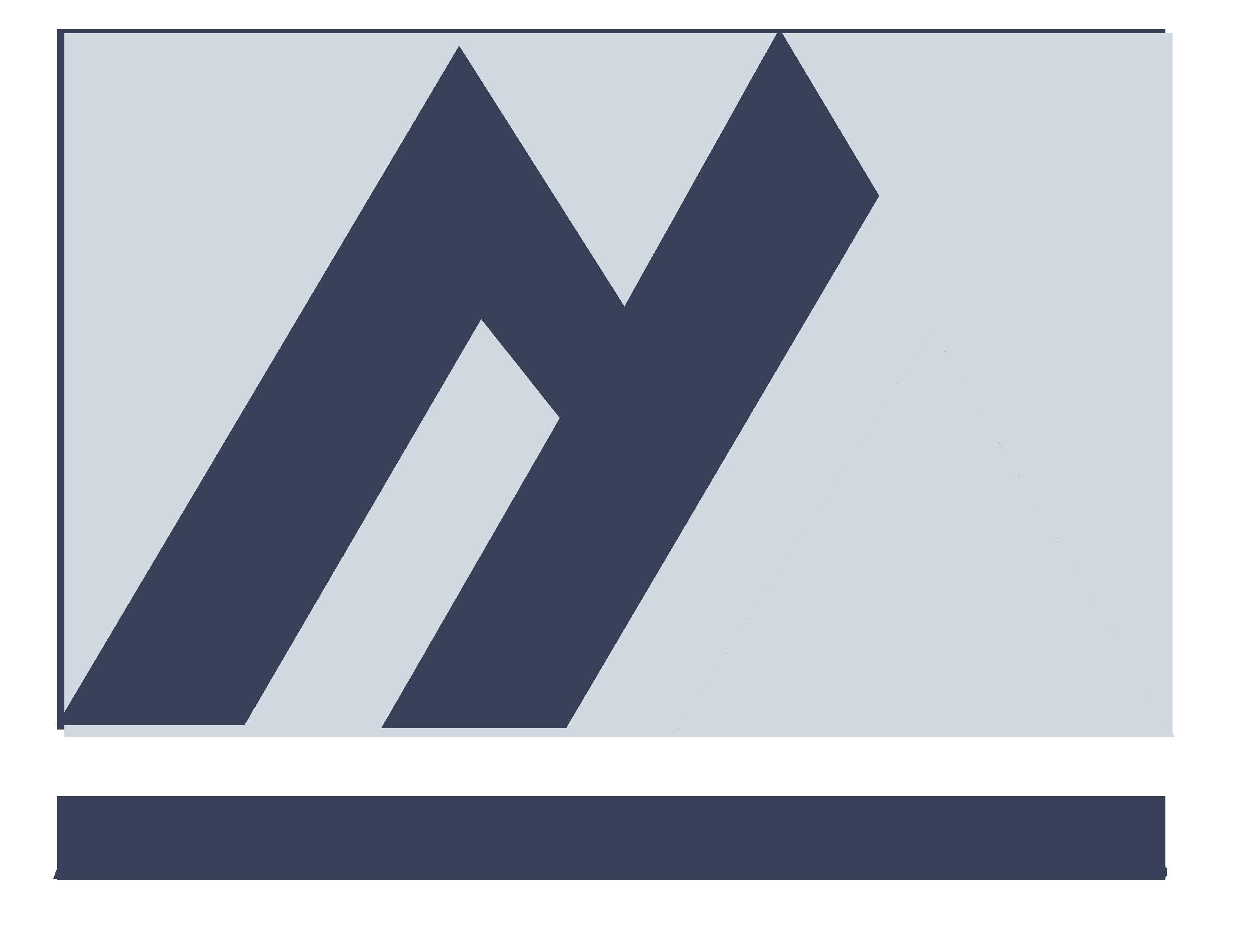 Almaden Identifies New High Priority Exploration Target at the Ixtaca Property