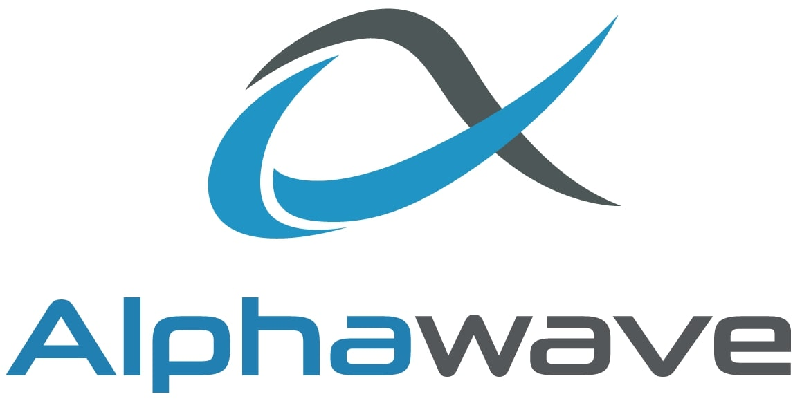 Alphawave IP Receives Prestigious 2020 TSMC OIP Partner of the Year Award for High-Speed SerDes IP