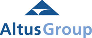 Altus Group to Participate in Two Upcoming Investor Conferences