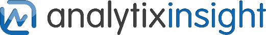 AnalytixInsight Closes Private Placement Financing