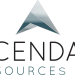 Ascendant Resources Announces Closing of Non-Brokered Private Placement