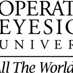 Bringing Hope in Sight – The Importance of Eye Health on World Sight Day