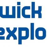 Brunswick Exploration Acquires Highly Prospective Gold Property in Southern New Brunswick