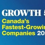 Canadian Business Declares Mattress Retailer GoodMorning