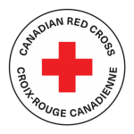 Canadian Red Cross kickstarts recruitment campaign to build teams for its ongoing response to the COVID-19 pandemic