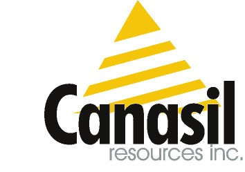 Canasil Reports 3.73 Metres of 3.71 g/t Gold, 489 g/t Silver, and 0