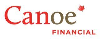 Canoe Financial announces sub-advisor change for Canoe Preferred Share Portfolio Class