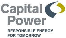 Capital Power executes 20-year contracts for three solar development projects in North Carolina totaling 160 megawatts
