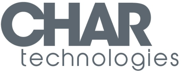 CHAR Technologies Announces Private Placement