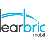 Clearbridge Mobile Celebrates Third Consecutive Year on the Annual Growth List —previously known as the Growth 500
