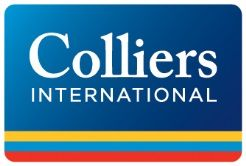 Colliers International appoints new Managing Director for Japan business