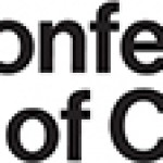 Conference Board Releases Podcast On Work-Integrated Learning