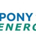 Court of Queen's Bench of Alberta Approves Painted Pony's Proposed Transaction with Canadian Natural Resources Limited