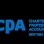 CPABC: Northeast B.C