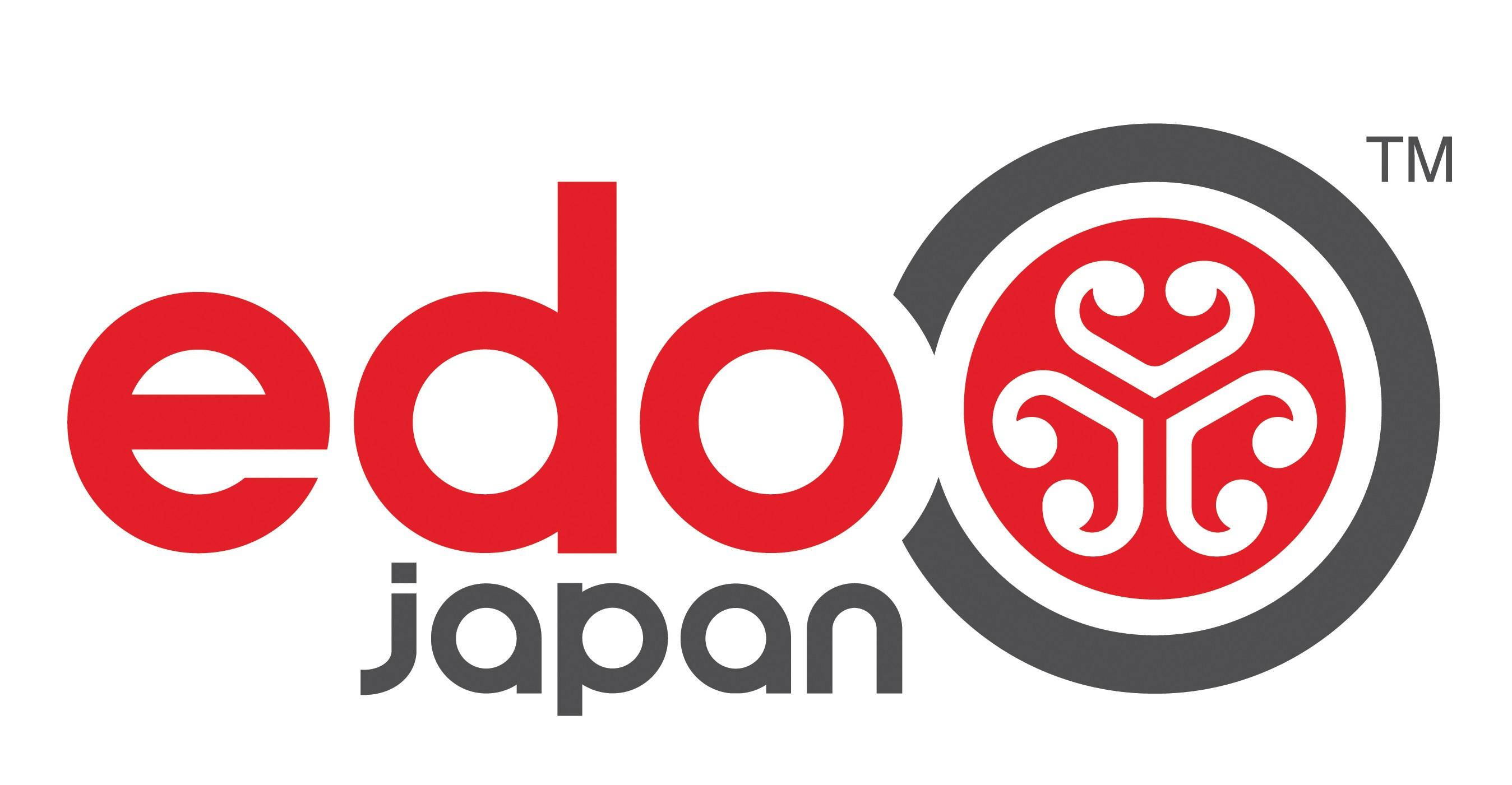 Edo Japan Expands Market Presence With Signature Teriyaki Sauce by the Bottle