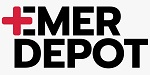 EmerDepot's Global Relationship with Makrite Strengthens N95 Supply for Canadians