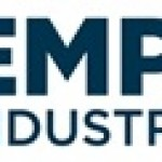 Empire Amends Senior Credit Agreement