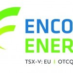 enCore Energy Corp. Completes $4
