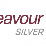 Endeavour Silver Announces At-The-Market Offering of up to US$60 Million