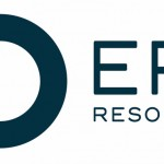 Erdene Intersects High-Grade Gold in Maiden Drilling at Dark Horse Prospect