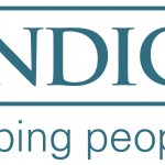 Extendicare Announces October 2020 Dividend of C$0
