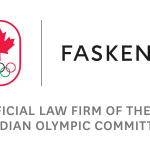 Fasken Launches First-of-its Kind National Security Group