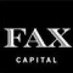 FAX Capital Corp