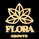 Flora Launches Hemp Textiles & Co