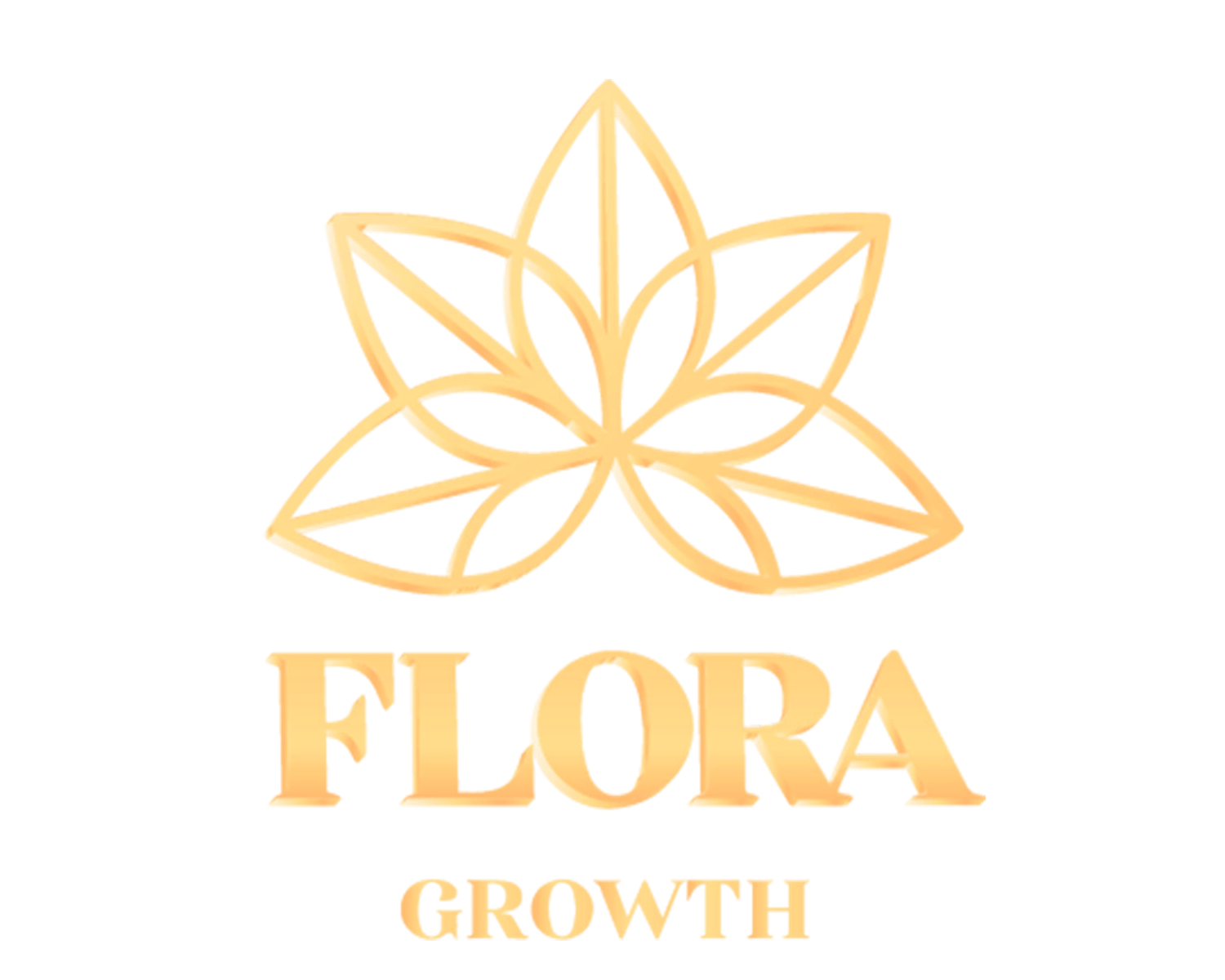 Flora Welcomes Beauty Authority Paulina Vega as the Founding Partner of Flora Beauty