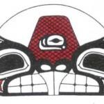 Former Matsqui-Sumas-Abbotsford Hospital Lands Returned to Matsqui First Nation
