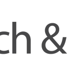 Free COVID-19 workplace screening tool developed by Couch & Associates