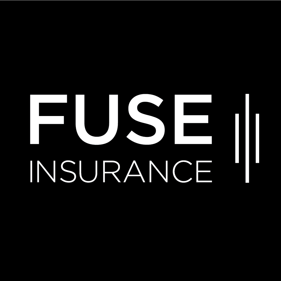 Fuse Insurance Selected as Finalist for Brokerage of the Year at 2020 Insurance Business Canada Awards
