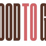 GOOD TO GO Launches Savoury Nut & Seed Bites Across Canada