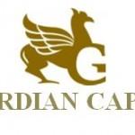 Guardian Capital Group Limited Completes Majority Acquisition of Agincourt Capital Management, LLC