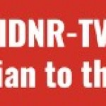 """IDNR-TV on Pre-Production of """"Sacred Secrets of the North"""" Series — tribute to indigenous people values, traditions and wisdom"""