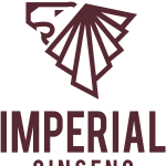 Imperial Ginseng Products Ltd