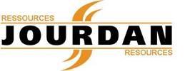Jourdan Announces Change of Transfer Agent