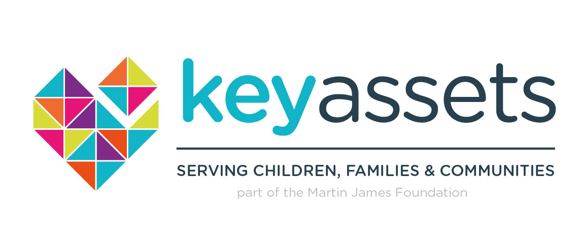 Key Assets Canada Partners UK Based Cornerstone to Adopt VR Technology in Child and Family Services