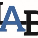 Labrador Gold Announces $4