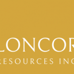 Loncor Commences Drilling on its Key 2