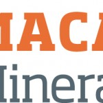 Macarthur Minerals Closes Private Placement